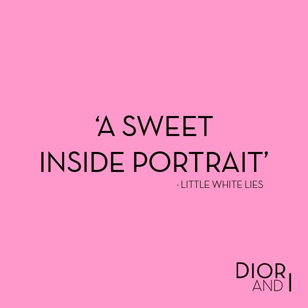 dior_littlewhitelies.png