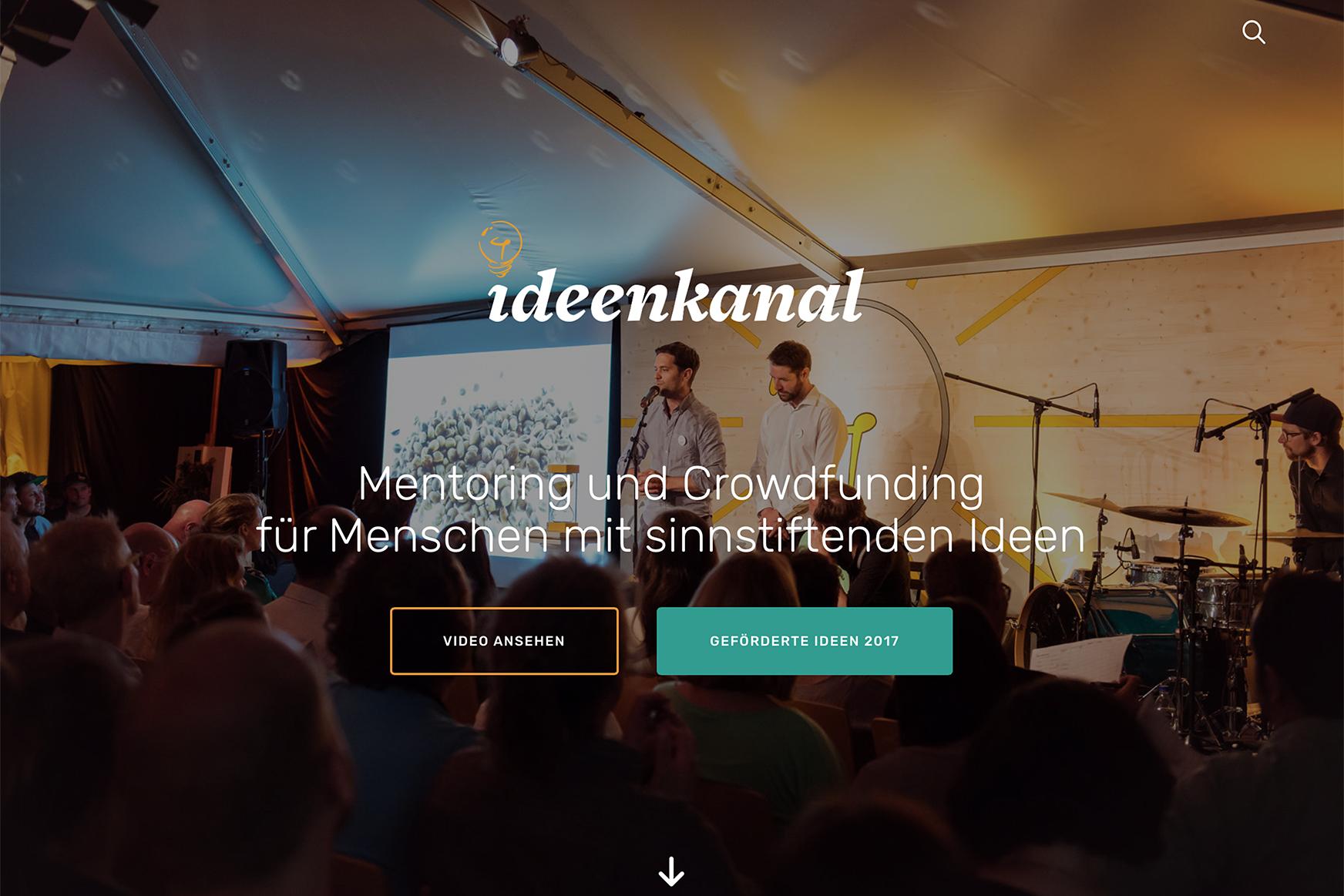 Ideenkanal Home web.jpg