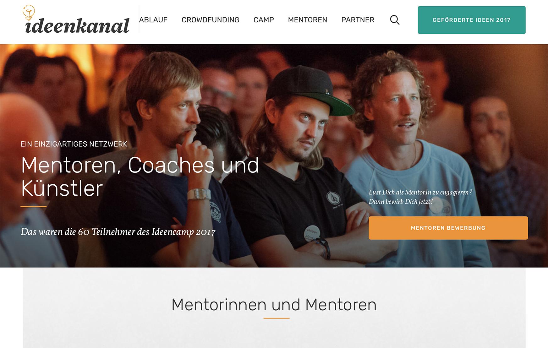 Ideenkanal Mentoren web.jpg