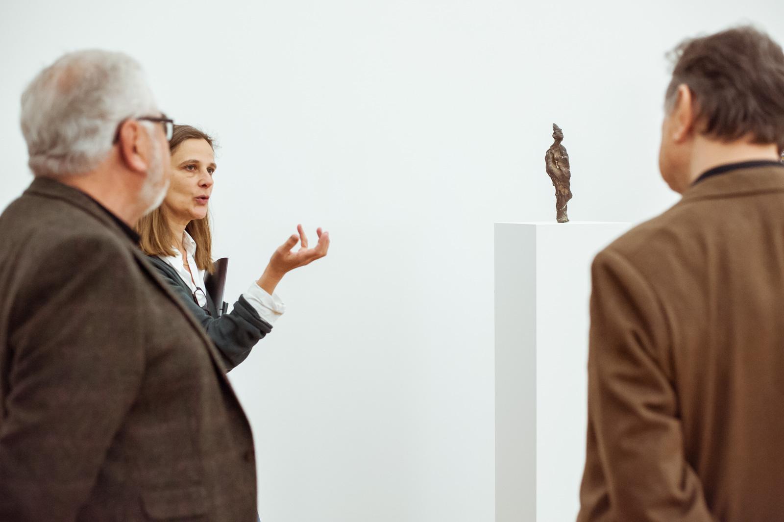 170507 Kunstmuseum Führung Who Pays-6.jpg