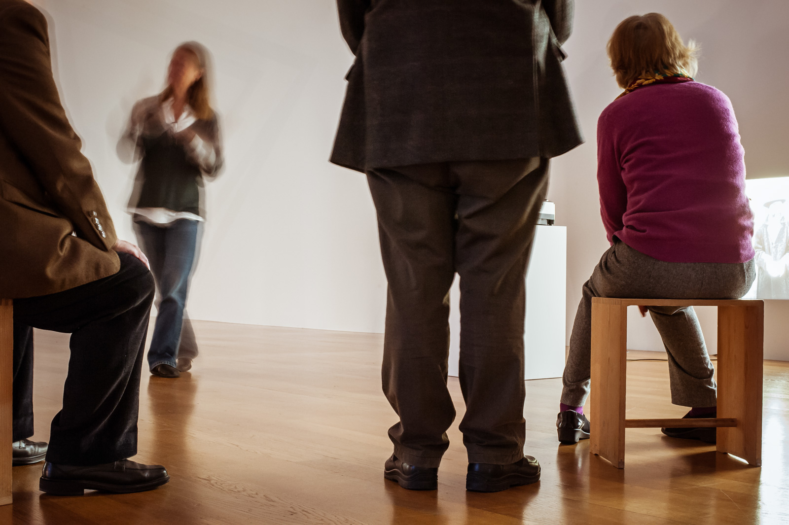 170507 Kunstmuseum Führung Who Pays-35.jpg