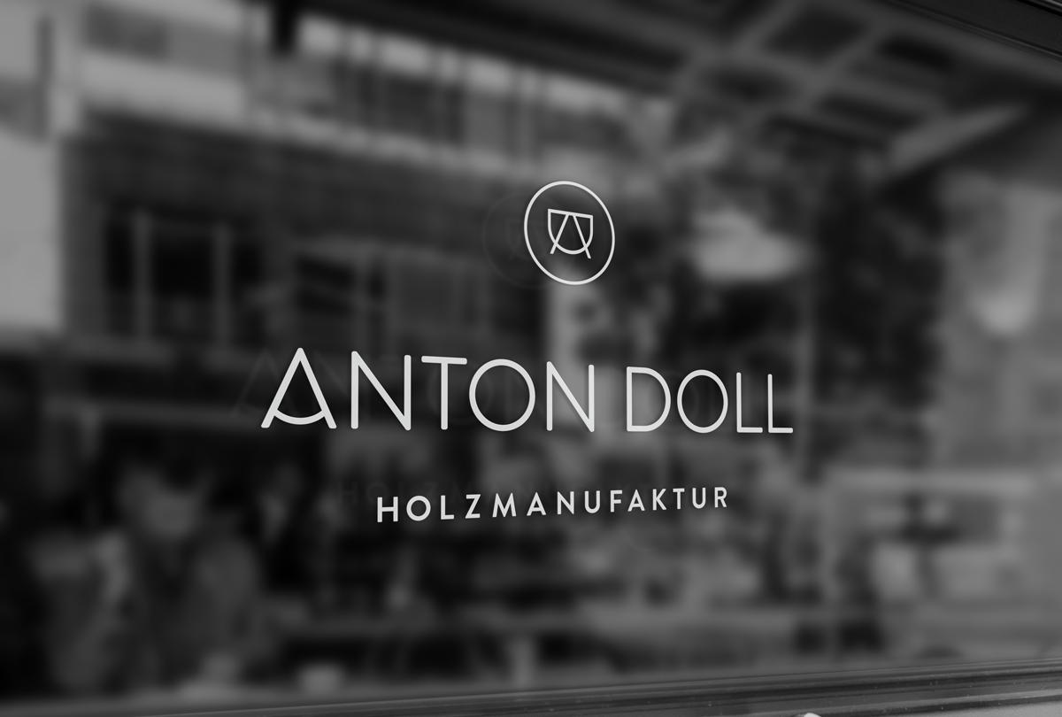 Anton_Doll_Window_Michael-Seidl.com.jpg