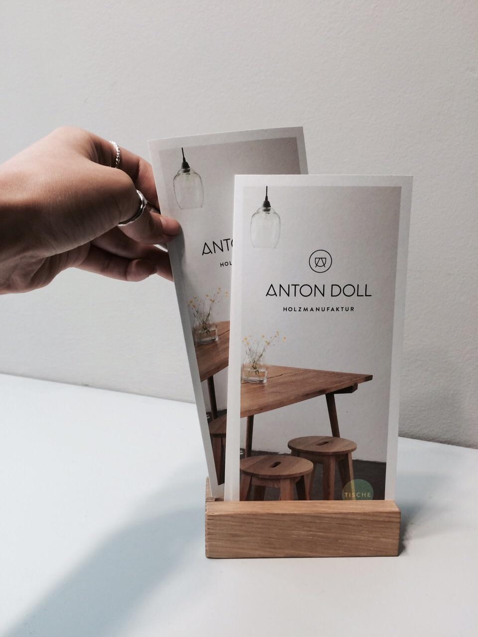 Anton_Doll_Flyer-Michael_Seidl.com_Design