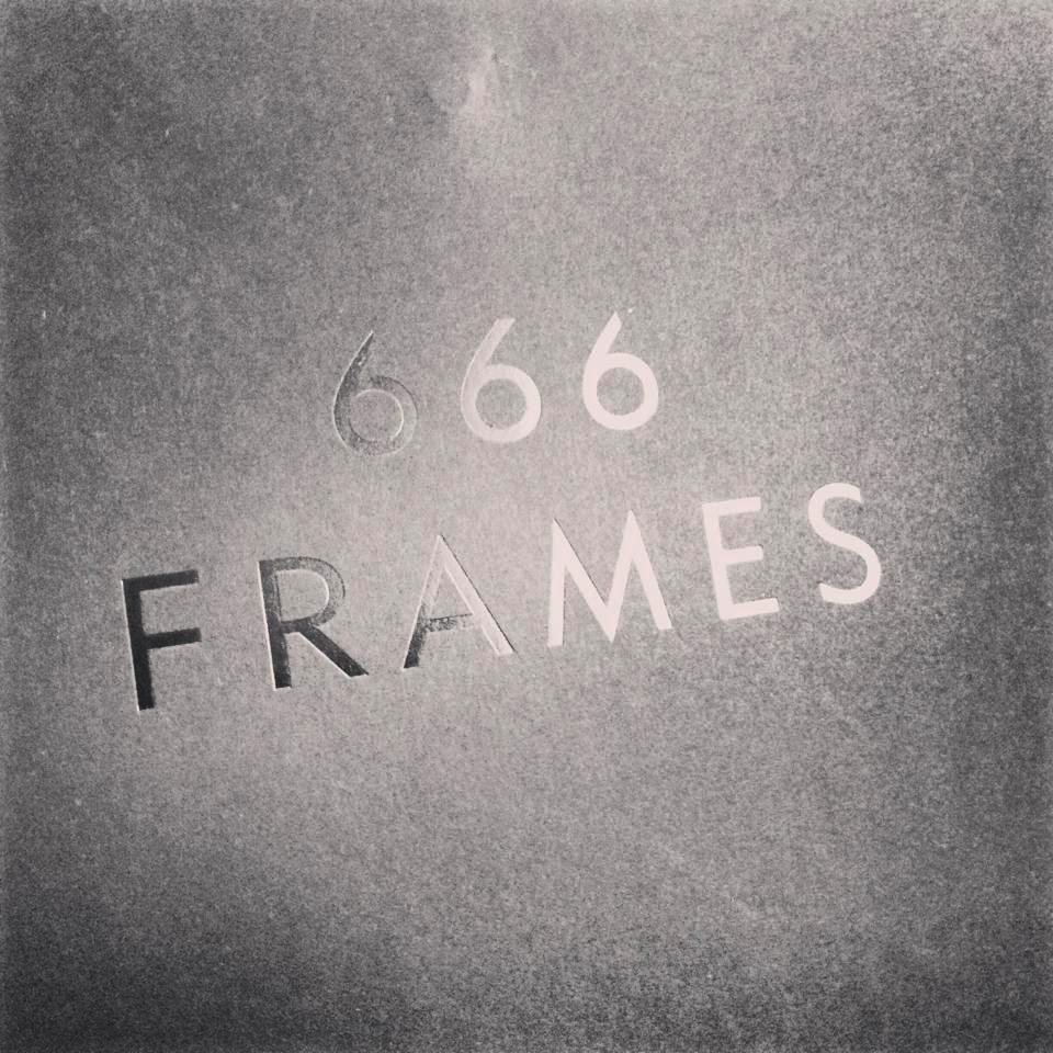 666_Frames.jpg