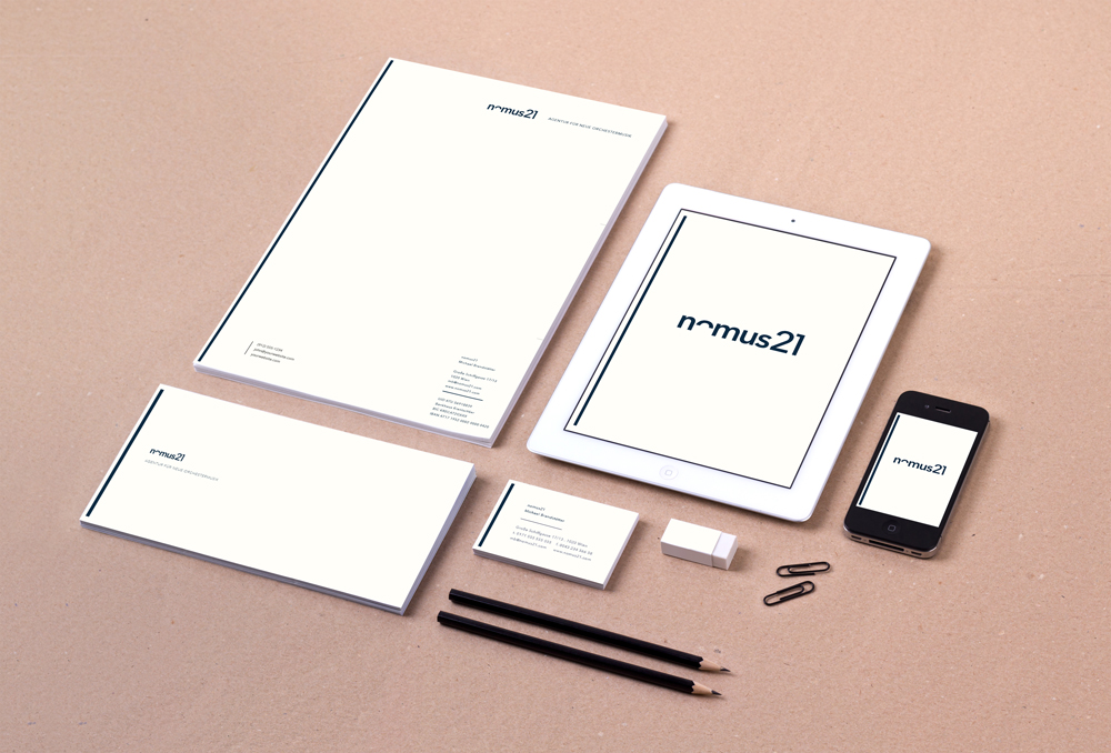 nomus21_corporate_Michael-seidl_com.jpg