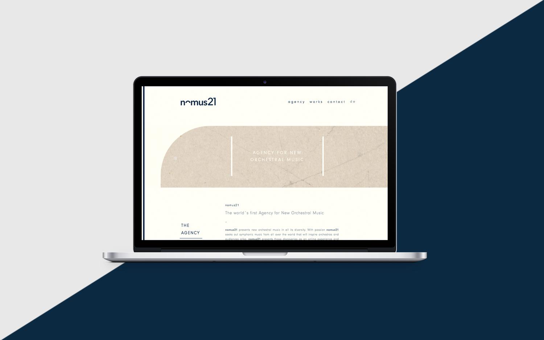nomus21-WEB-Michael-Seidl.com.jpg