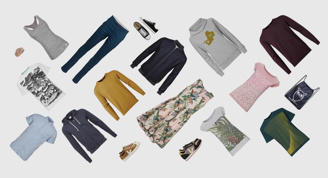 Kleidungsladen_design_michael-Seidl_com.jpg