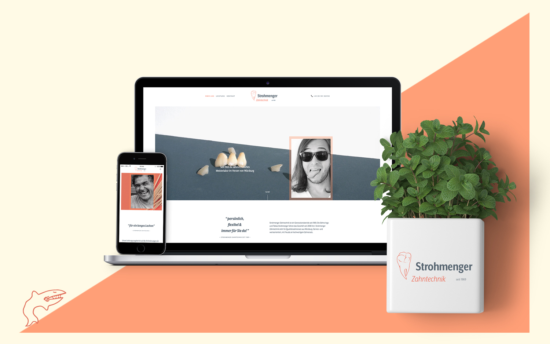 Strohmenger-WEB-Michael-Seidl.com.jpg