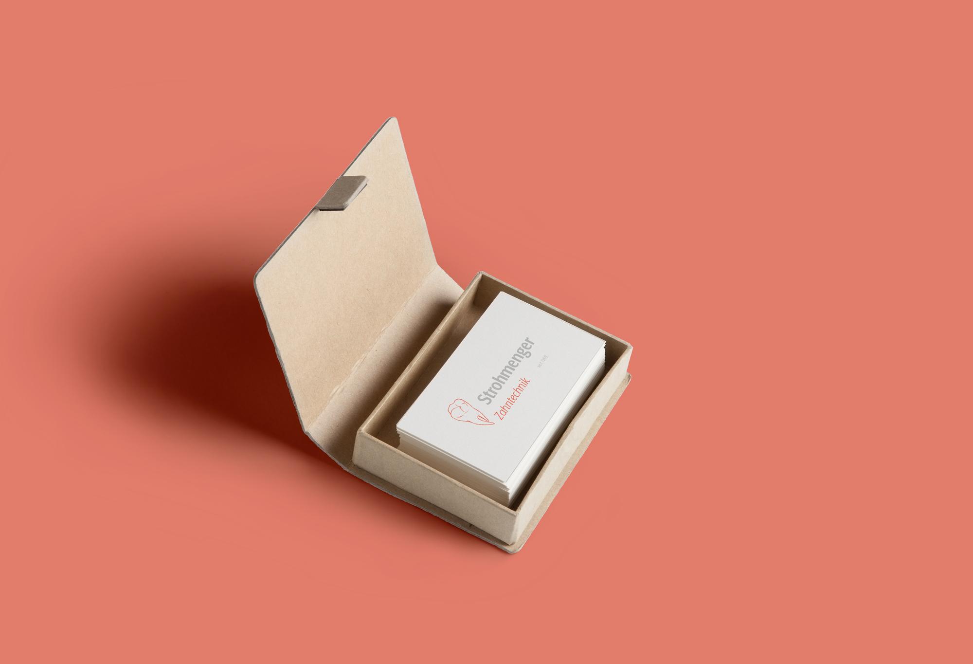 Business-Card-Mock-Up_Strohmenger.jpg