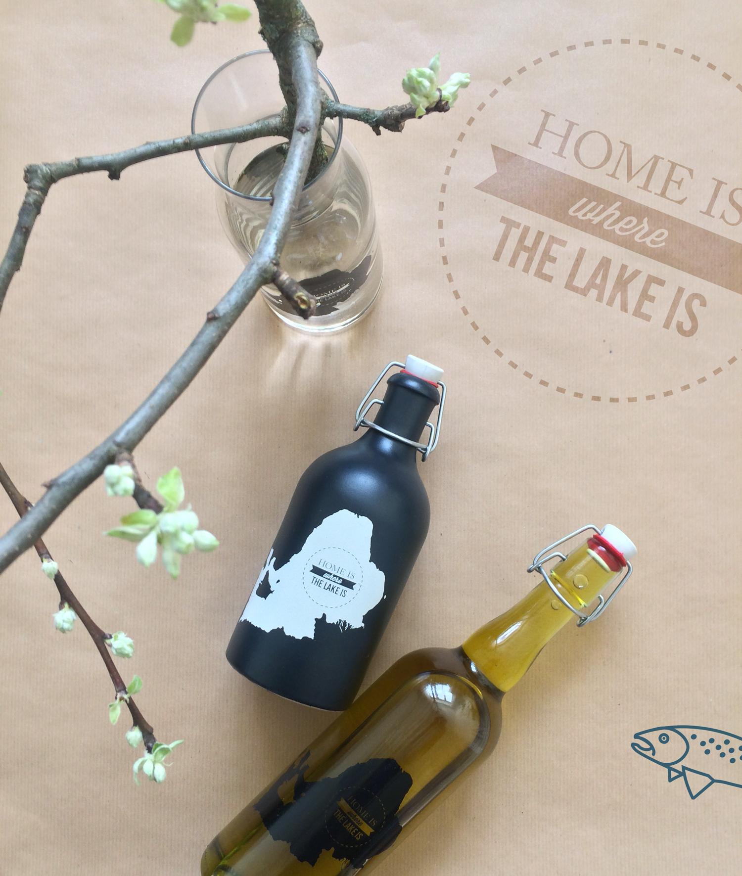 Home_is_where_the-_Lake_is_bottles_Michael-Seidl-Design.jpg
