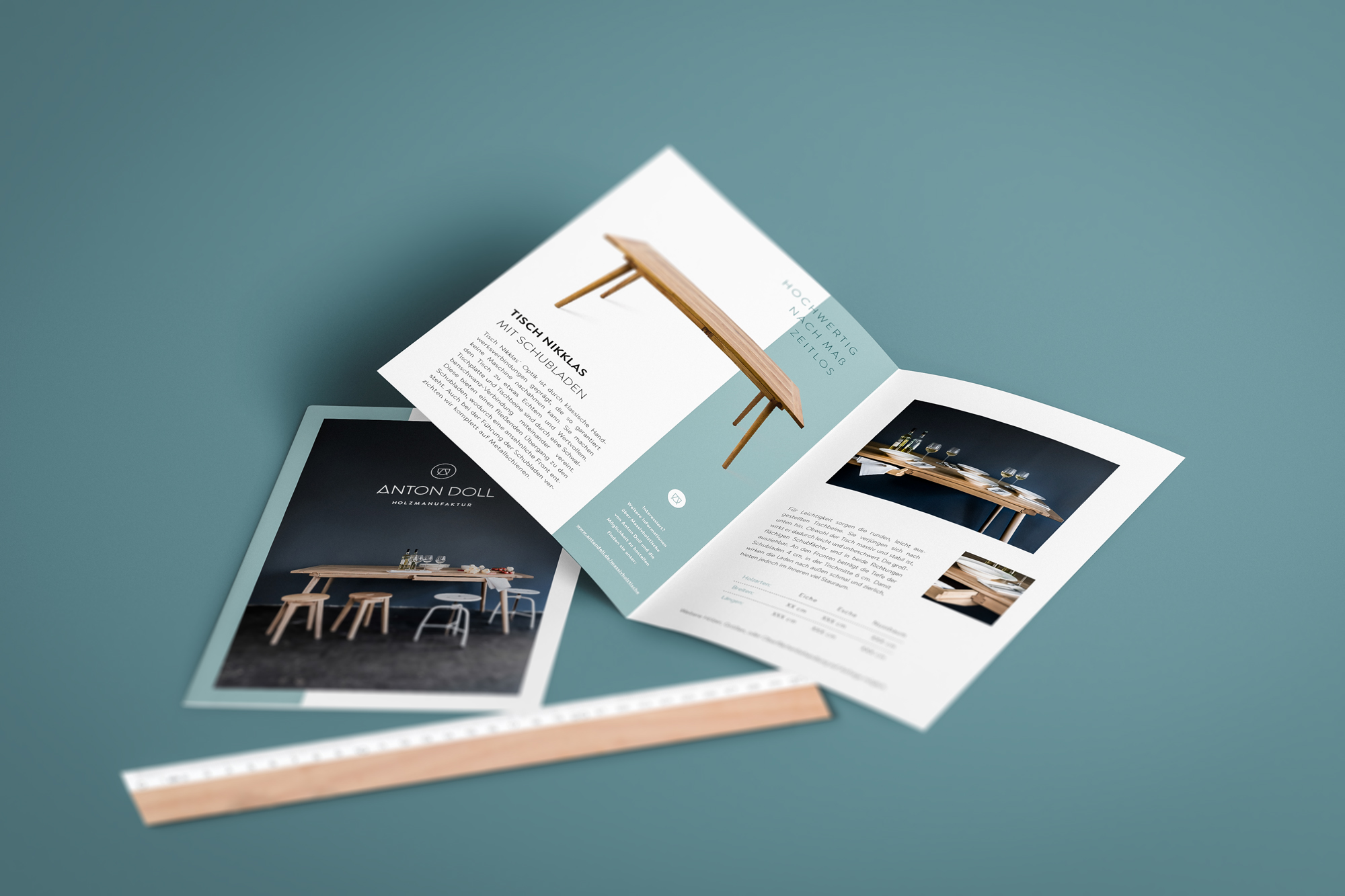 Anton_Doll_Prospekt-Michael_Seidl_Design.jpg