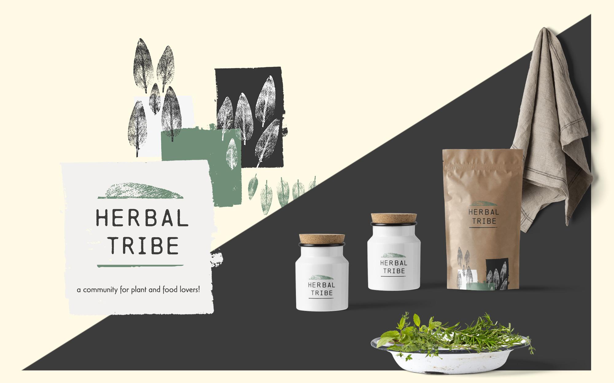 Michael-seidl-branding-herbal-tribe.jpg