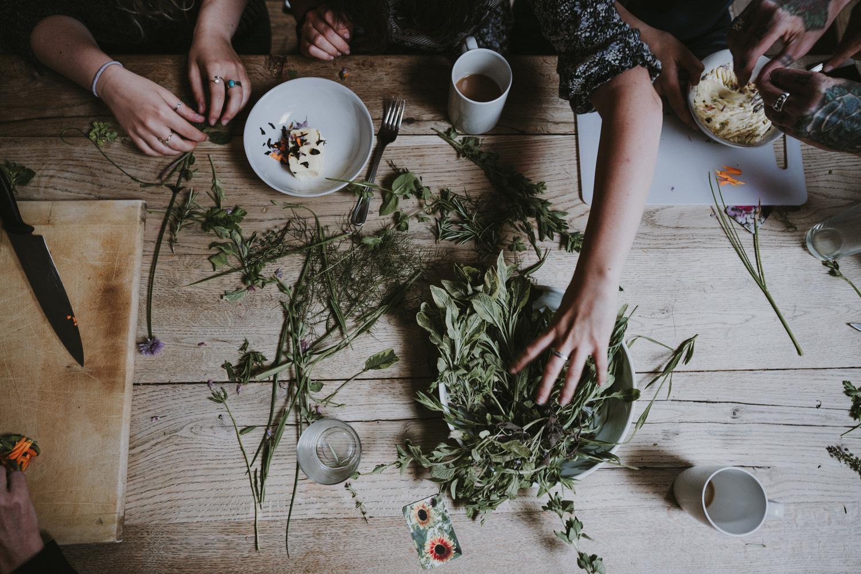 annie-spratt-herbal-tribe-community.jpg