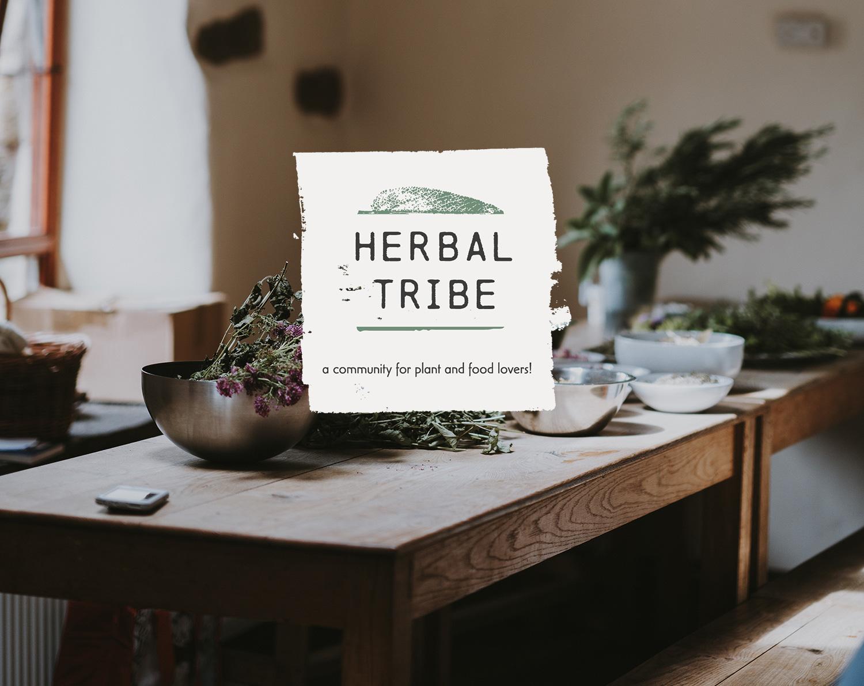 annie-spratt-herbal-tribe-logo.jpg