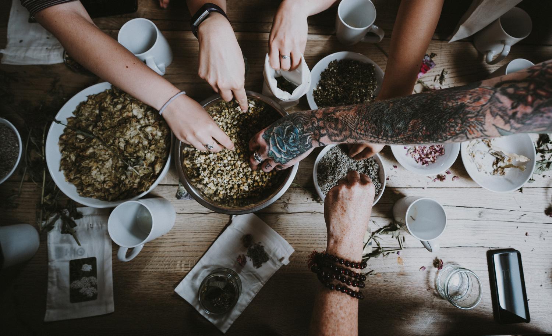 annie-spratt-Herbal-tribe.jpg