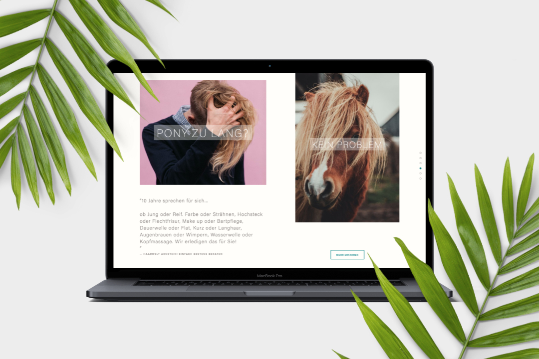 apparel-website-design (2).jpg