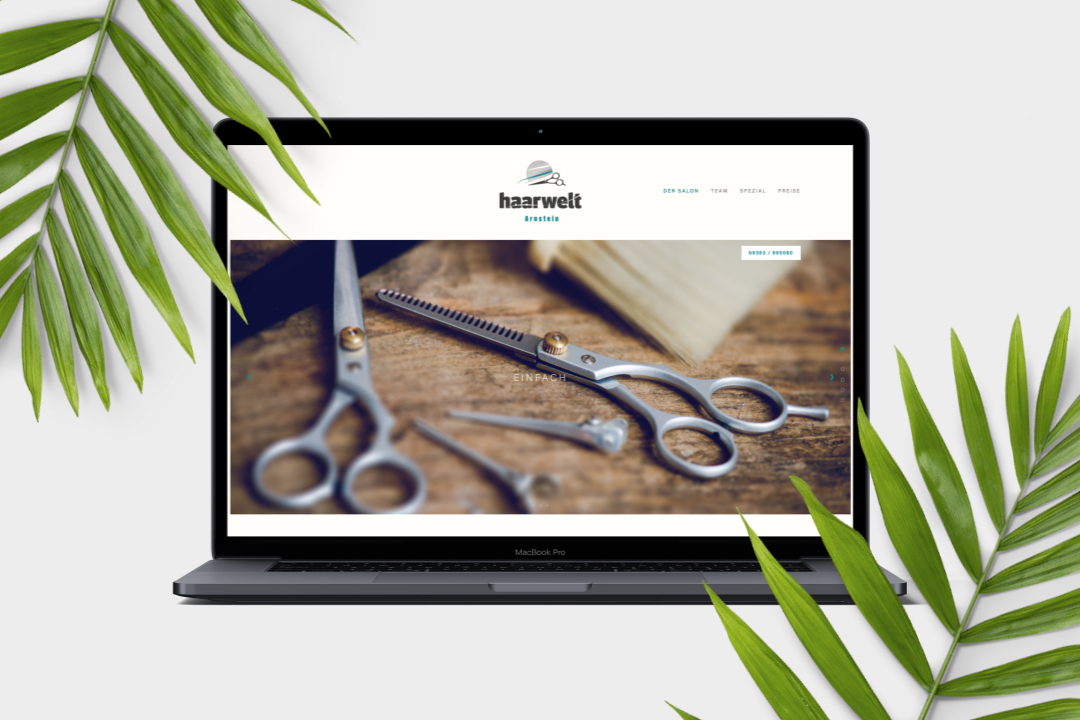 apparel-website-design (4).jpg