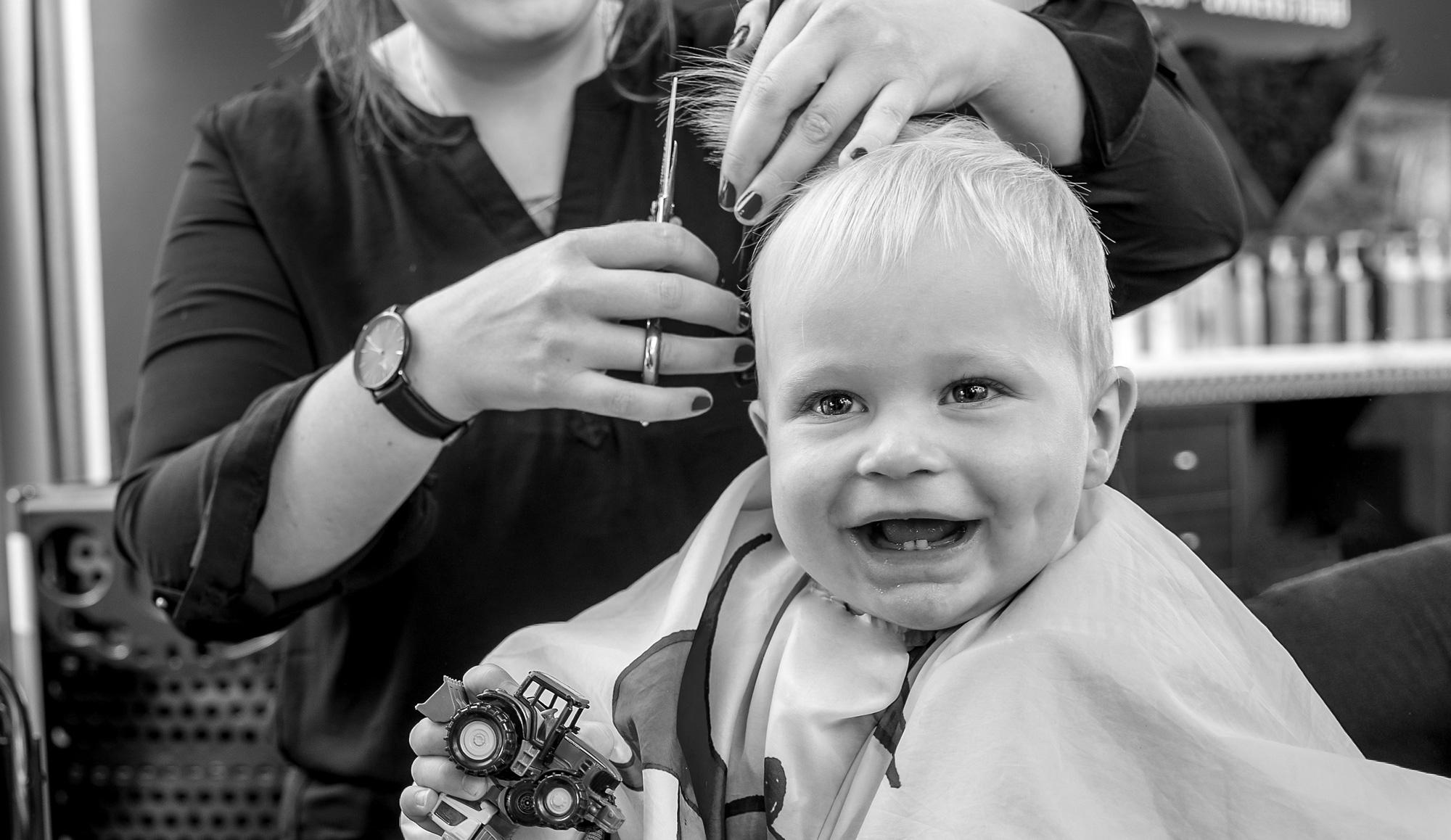 Haarwelt-arnstein-kinder-schneiden.jpg