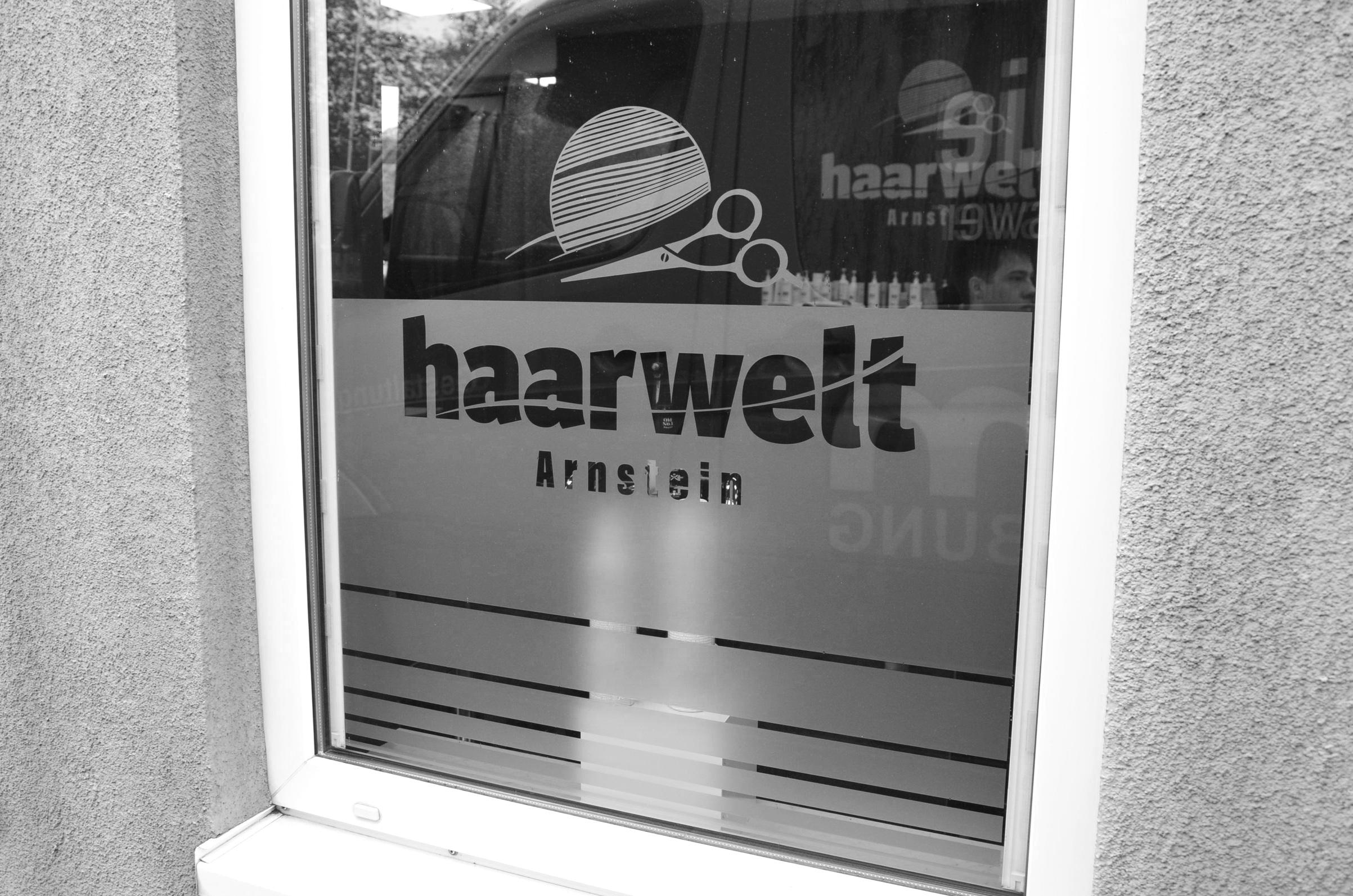 Haarwelt-Friseur-Arnstein_Studio_Michael_Seidl_Design111.JPG
