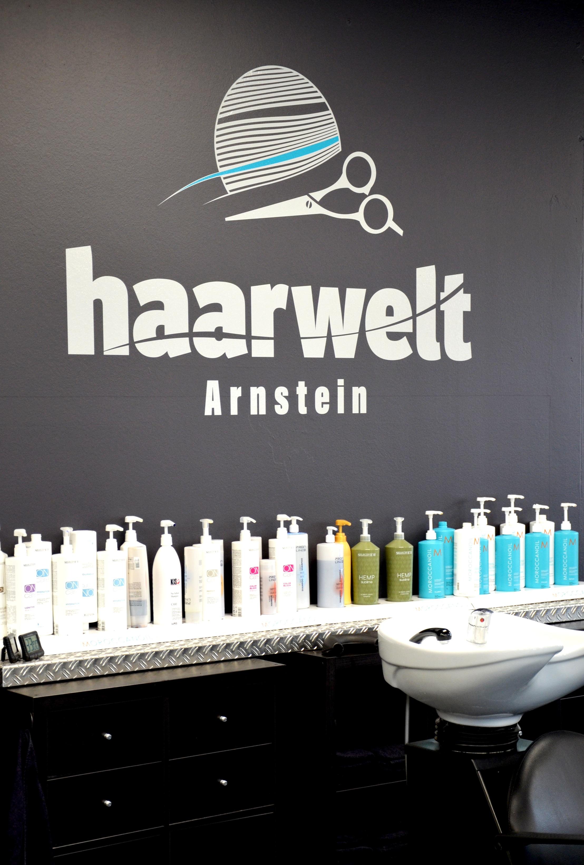 Haarwelt-Friseur-Arnstein_Studio_Michael_Seidl_Design1.JPG