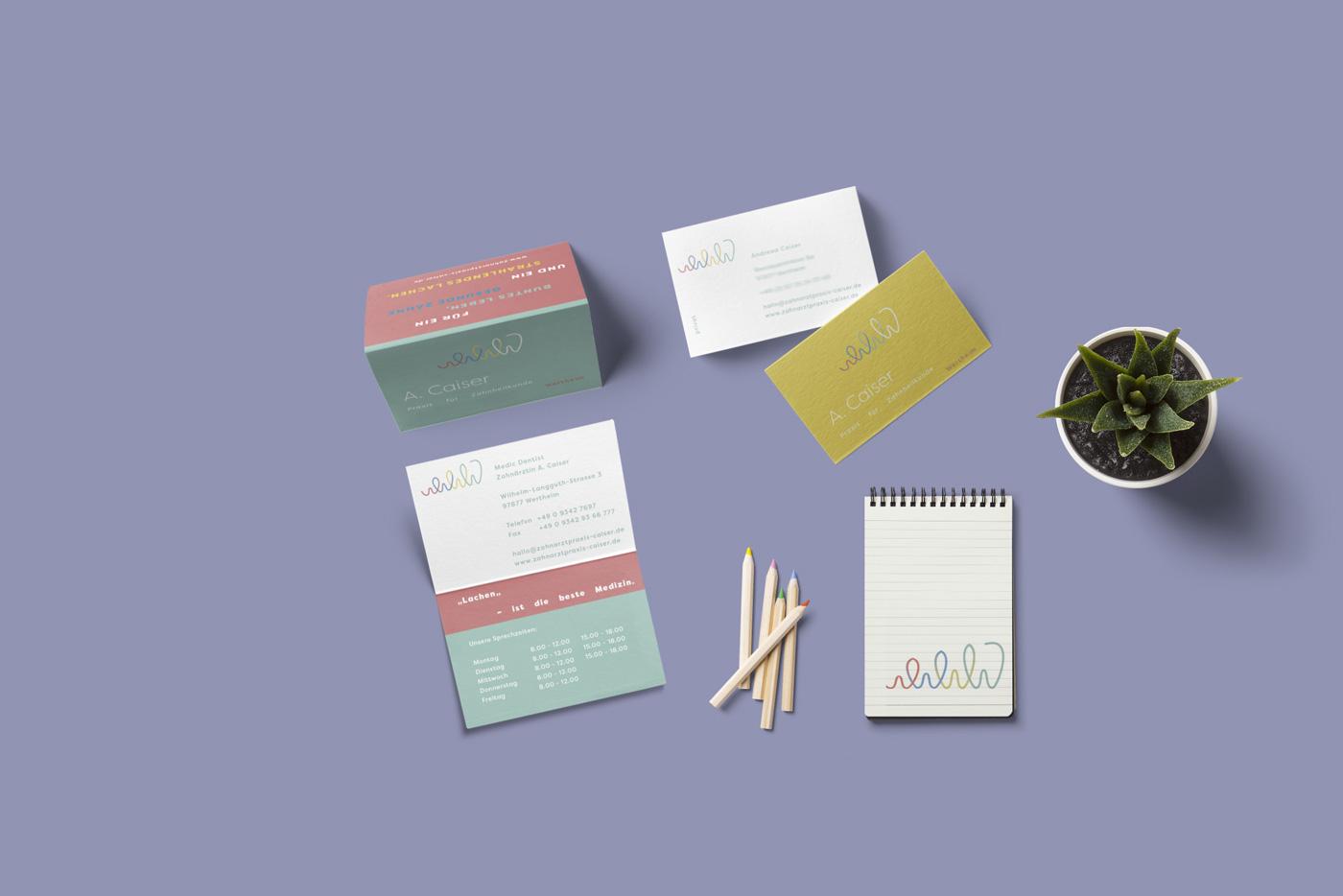 Praxis_Caiser_Branding_Corporate_Identity_businesscard_Zahnarzt_Design_Studio_Michael-Seidl.jpg