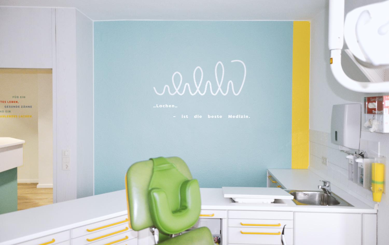 Praxis_Caiser_Branding_Corporate_Identity_Behandlung_Zahnarzt_Design_Studio_Michael-Seidl.jpg