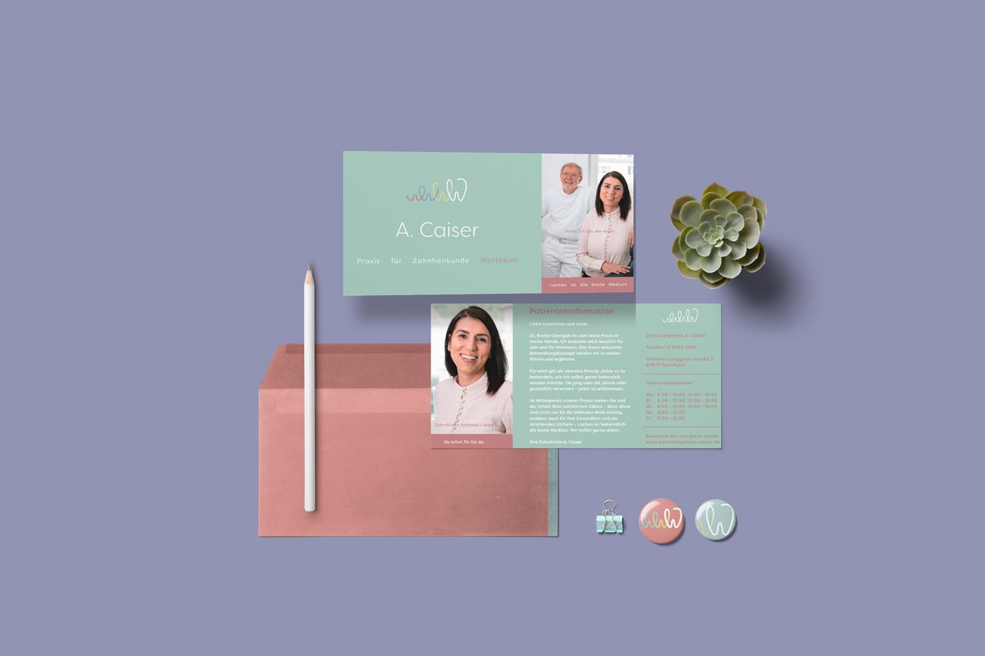 Praxis_Caiser_Branding_Corporate_Identity_Recall-card_Zahnarzt_Design_Studio_Michael-Seidl.jpg