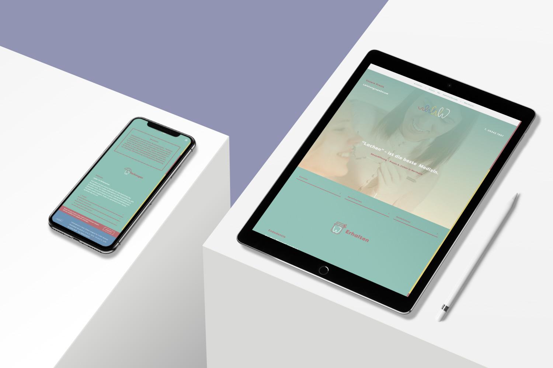 Praxis_Caiser_Branding_Corporate_Identity_Webdesign_Zahnarzt_Design_Studio_Michael-Seidl.jpg