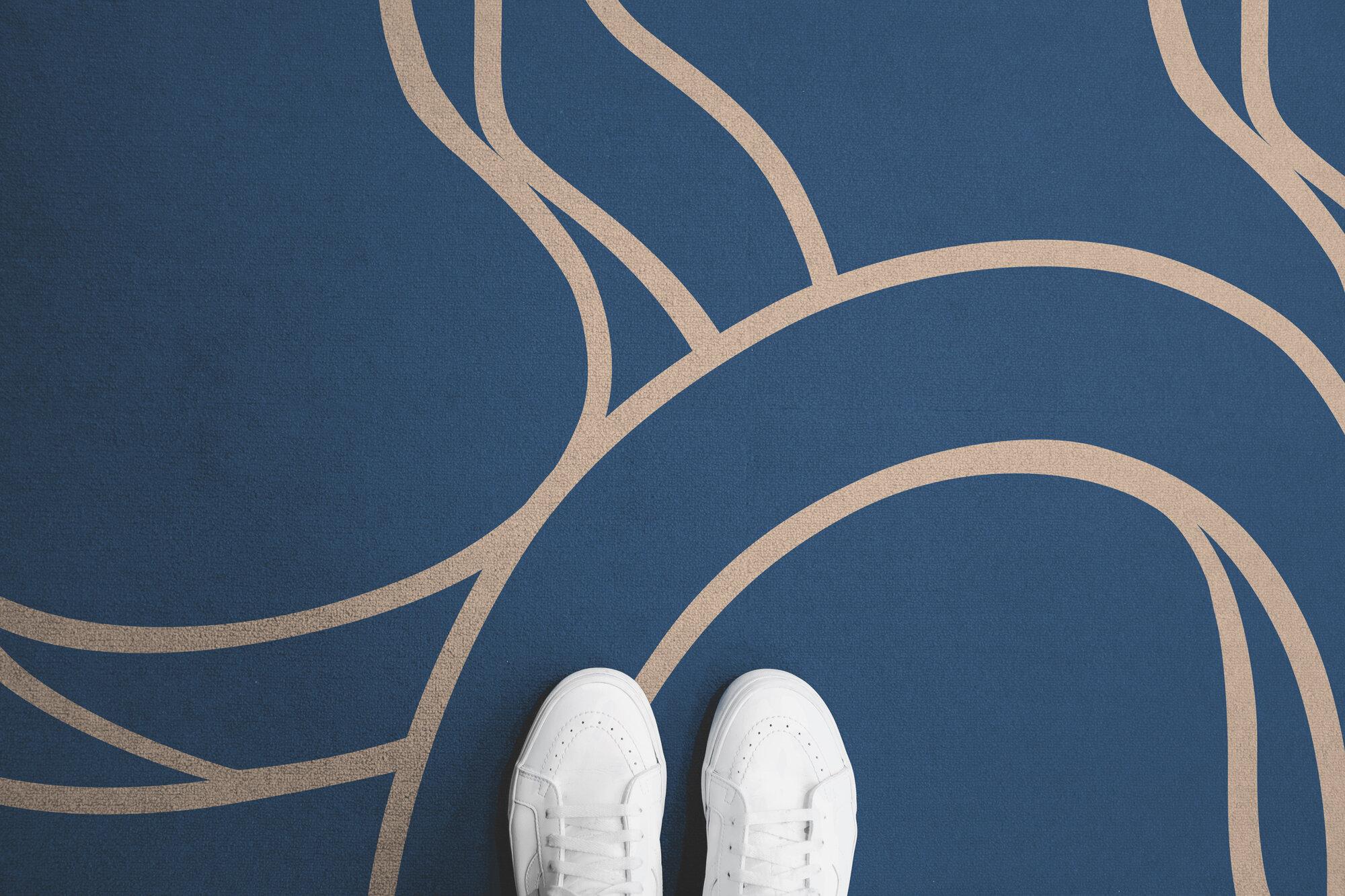 Teppich.jpg