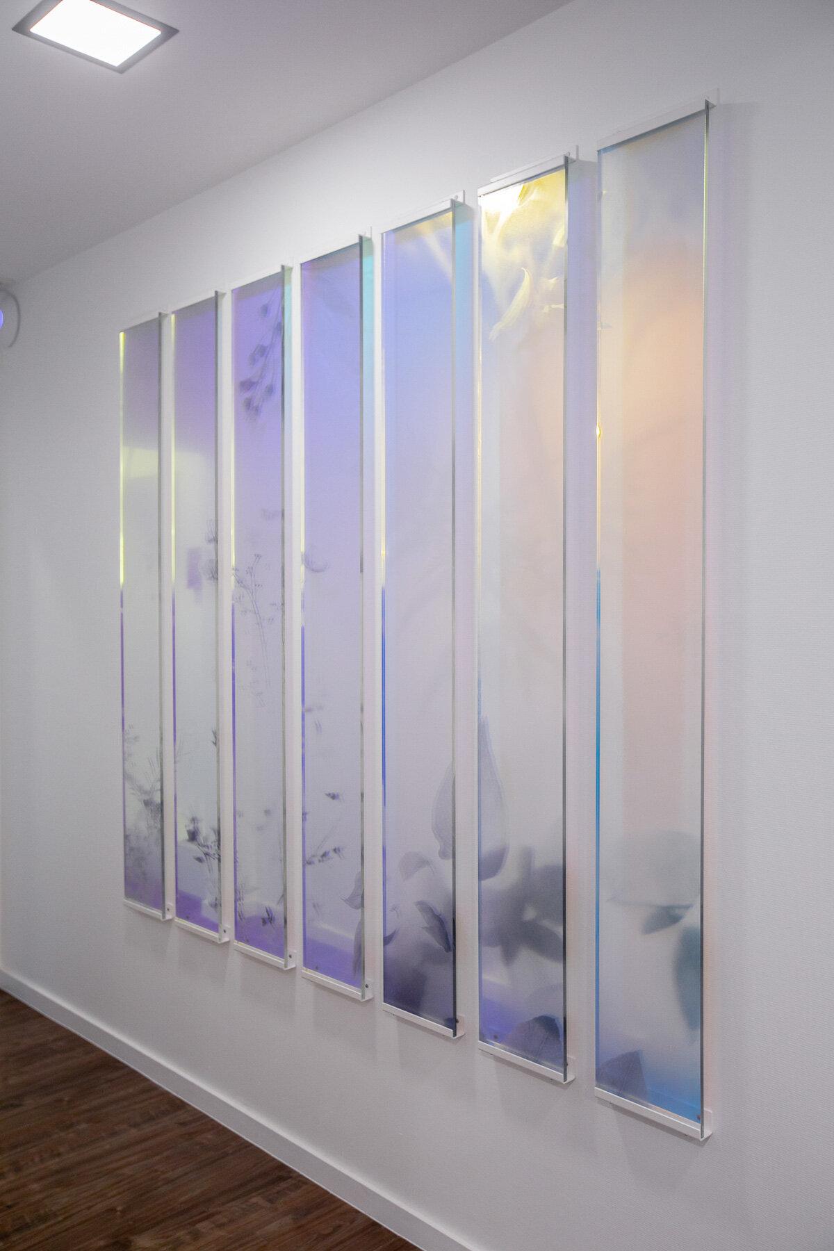 Zahnarzt-Praxis-Doerthe-Fischer-Wuerzburg-kunst-installation-michael-acapulco-1150-2.jpg