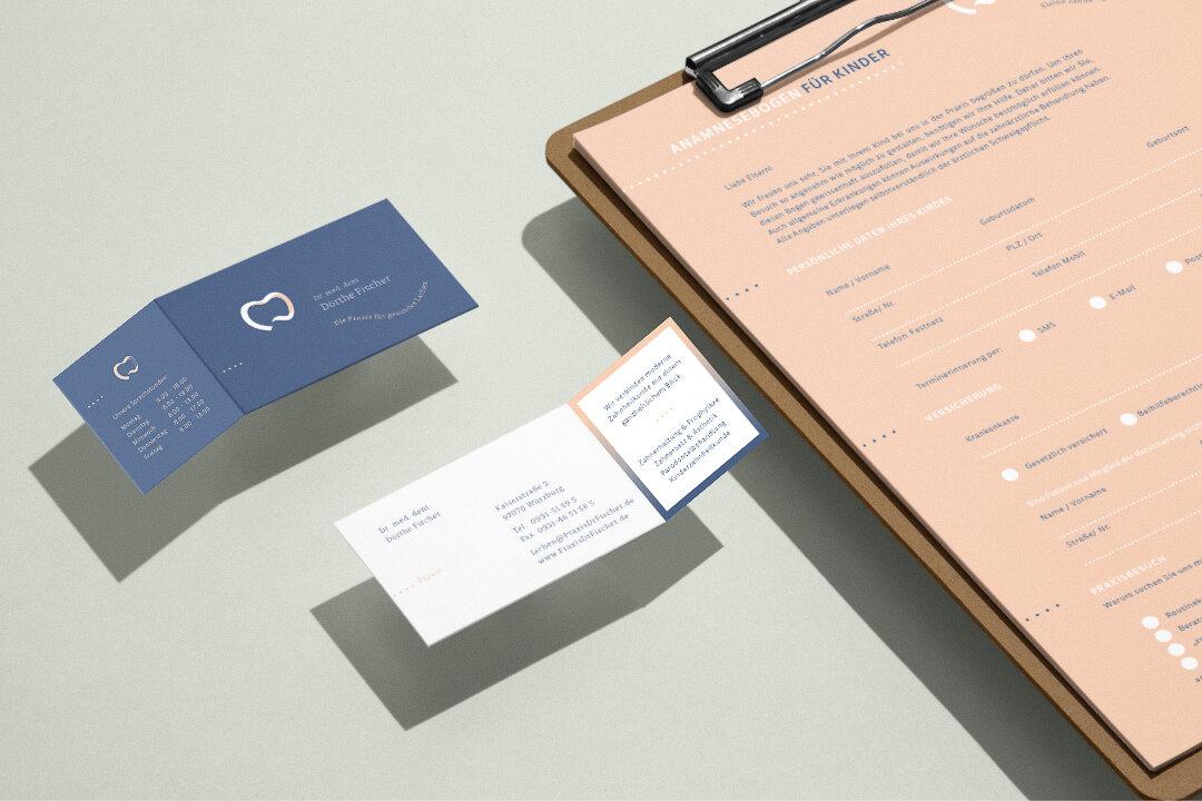 Studio-Michael-Seidl-corporate-design-zahnarzt-dr-doerthe-fischer (2 von 9).jpg