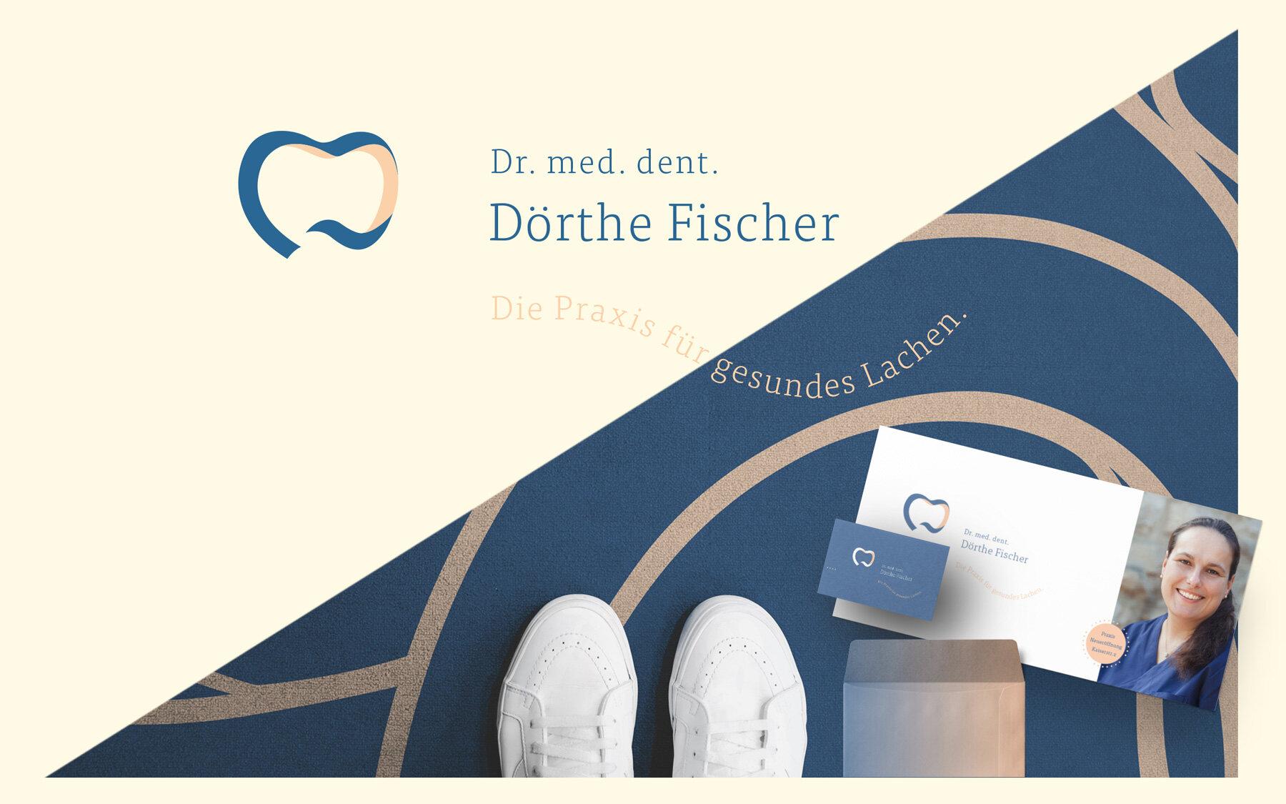 Michael-seidl-branding-praxis-dr-fischer.jpg