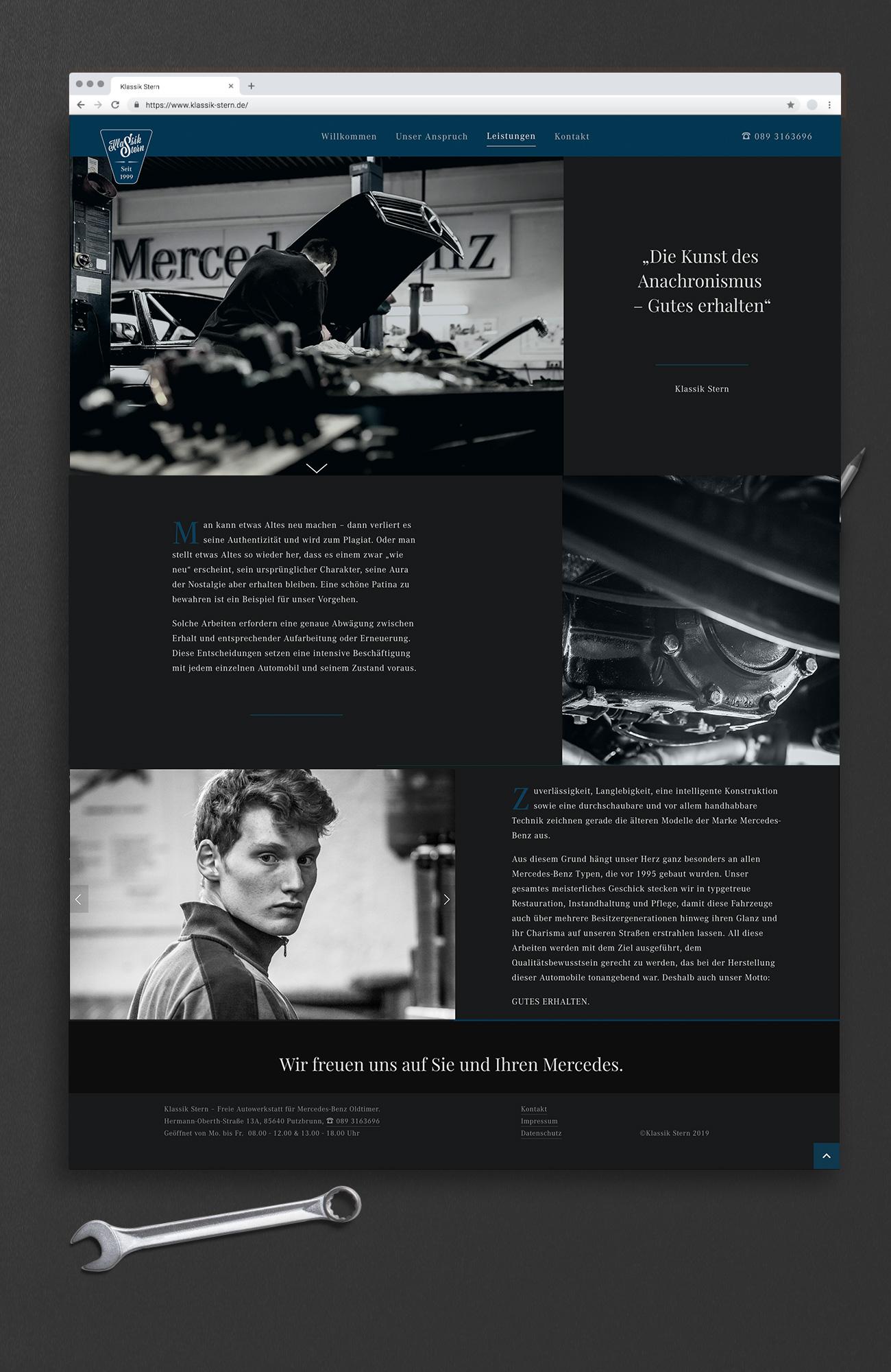 Studio-michael-seidl-klassikstern_mercedes-webdesign.jpg