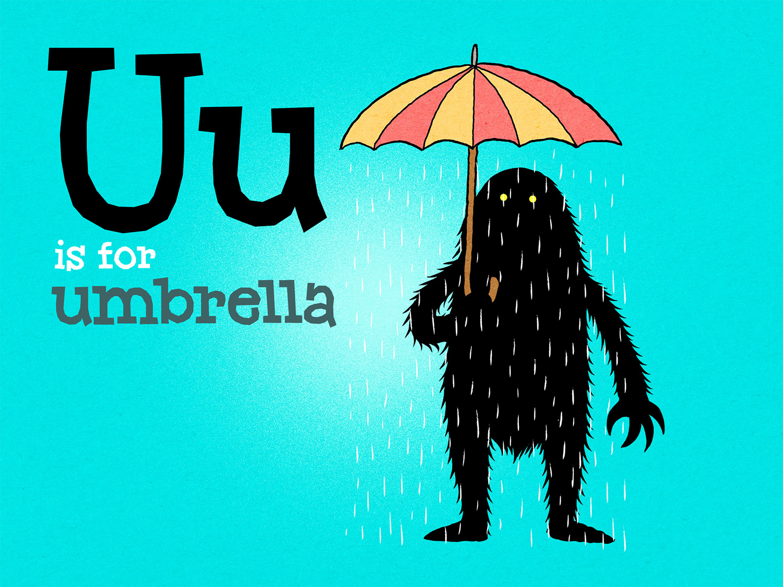 the-lonely-beast-abc-umbrella.jpg