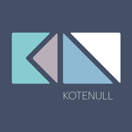 KoteNull.png