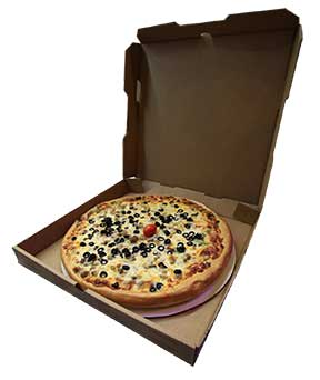 pizzabox-copy.jpg