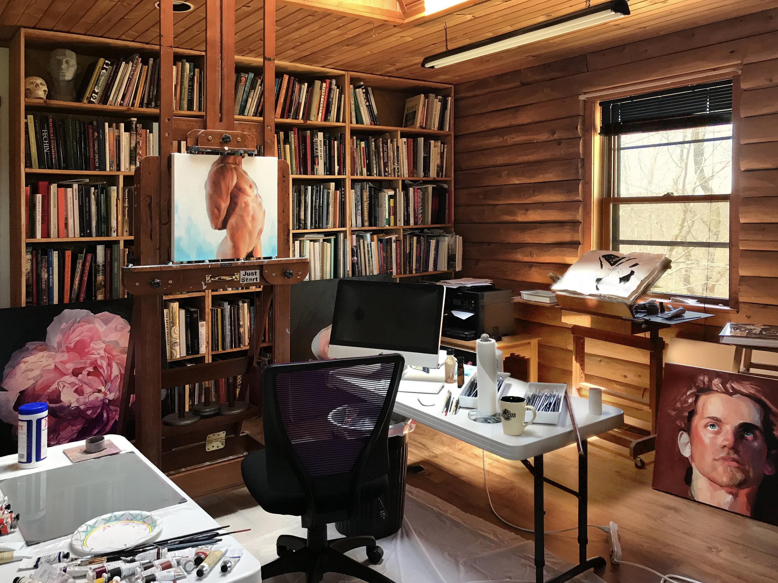 Thomas Wharton Studio.jpg