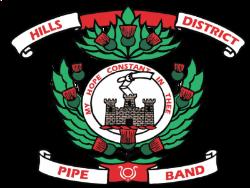 HDPB logo