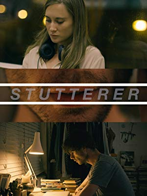 STUTTERER - 2016 OSCAR WINNING SHORT