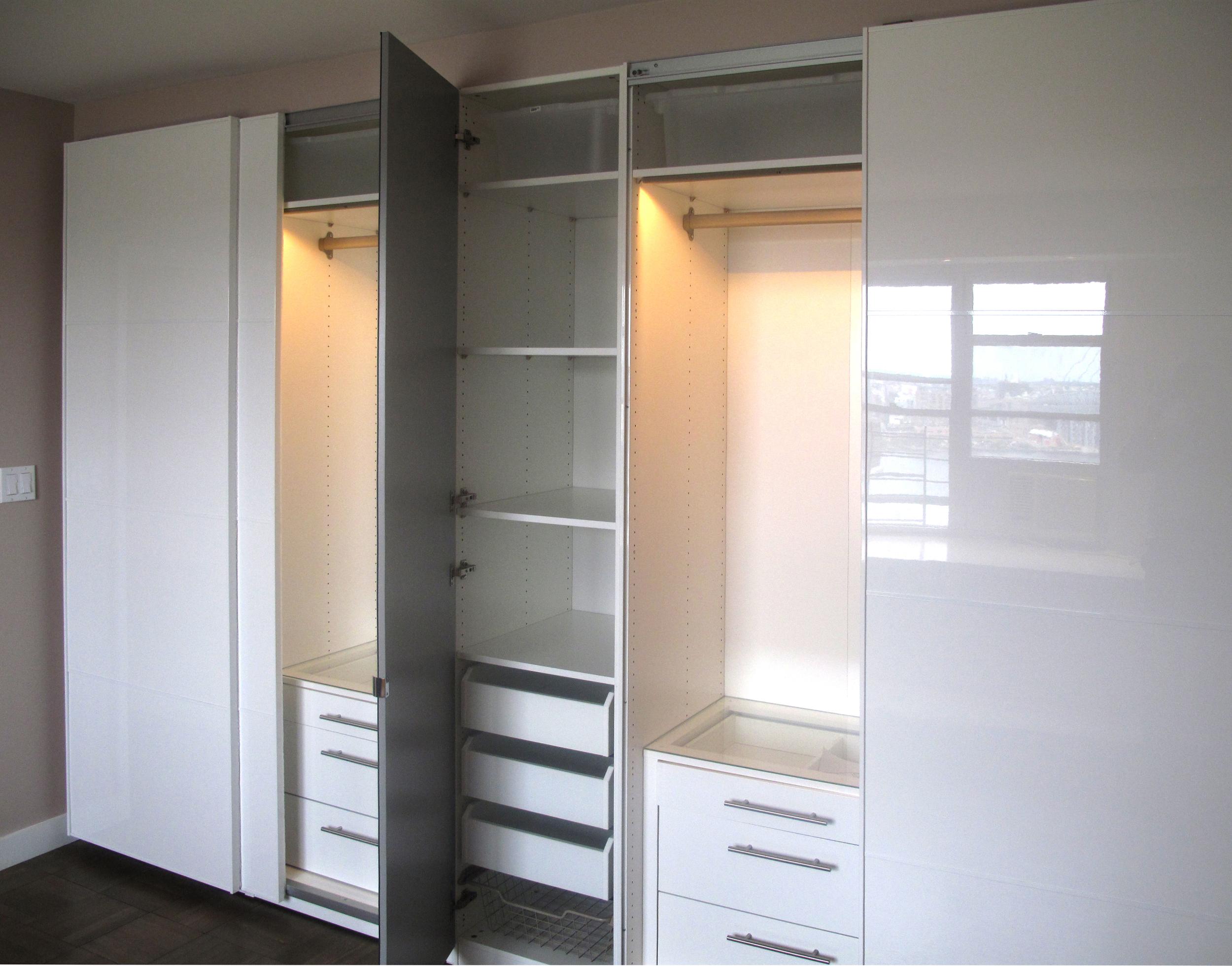 BedroomCloset2.jpg