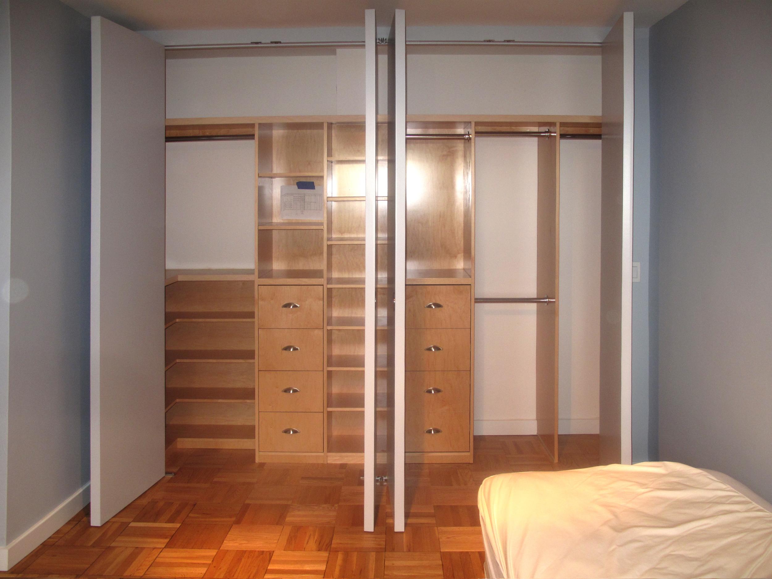 BedroomClosetFixture3.jpg