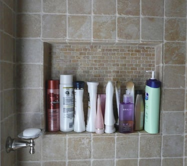 ShowerShelf1.jpg