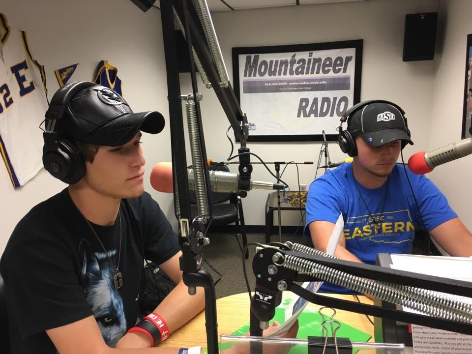Josh and Josh.jpg