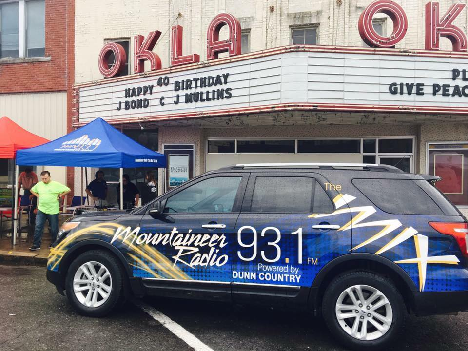 mix mobile at the okla.jpg