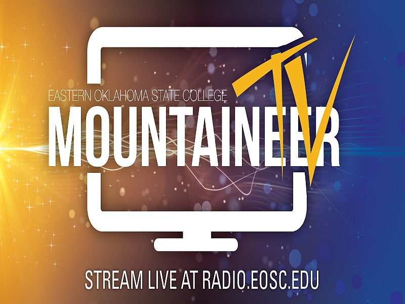 Mountaineer TV Banner resized.jpg