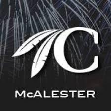 choctaw casino mcalester logo.jpg