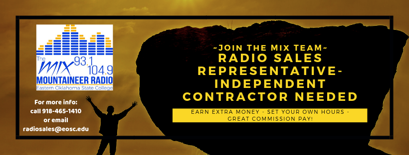 Sales Rep Contractor Banner.png