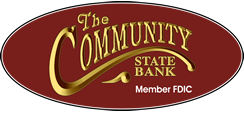 community state bank logo.png