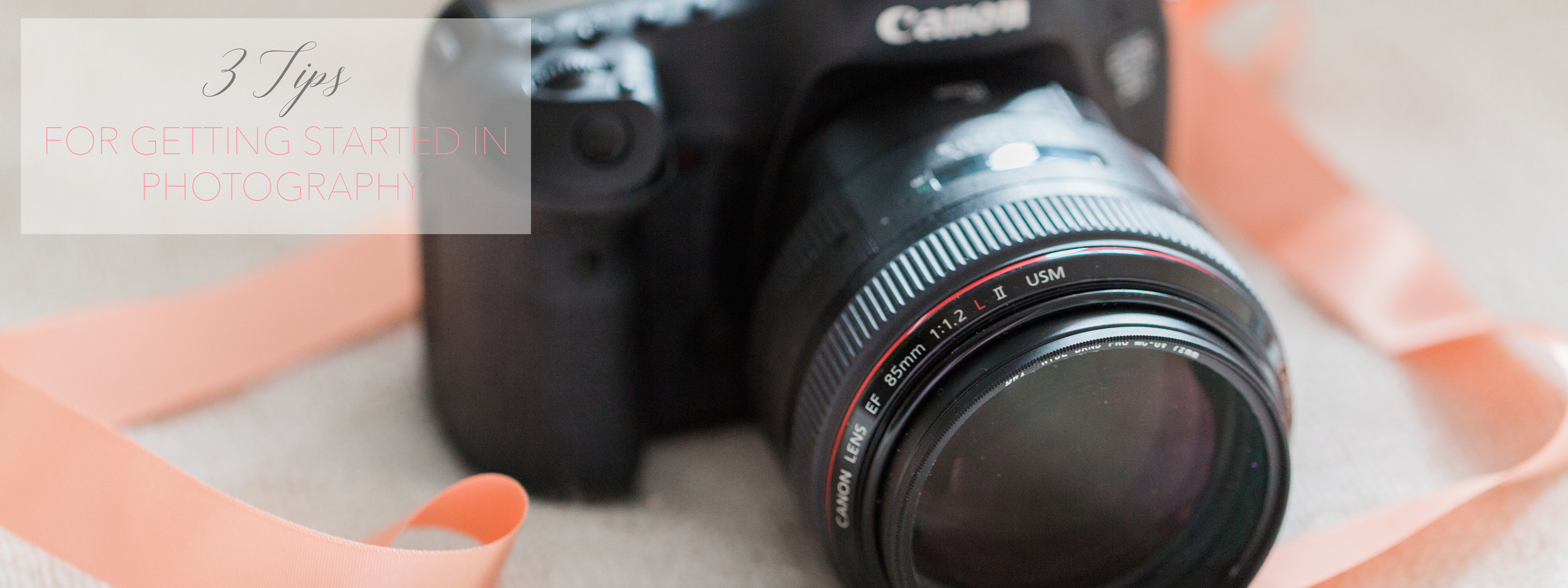 canon-photography-tips