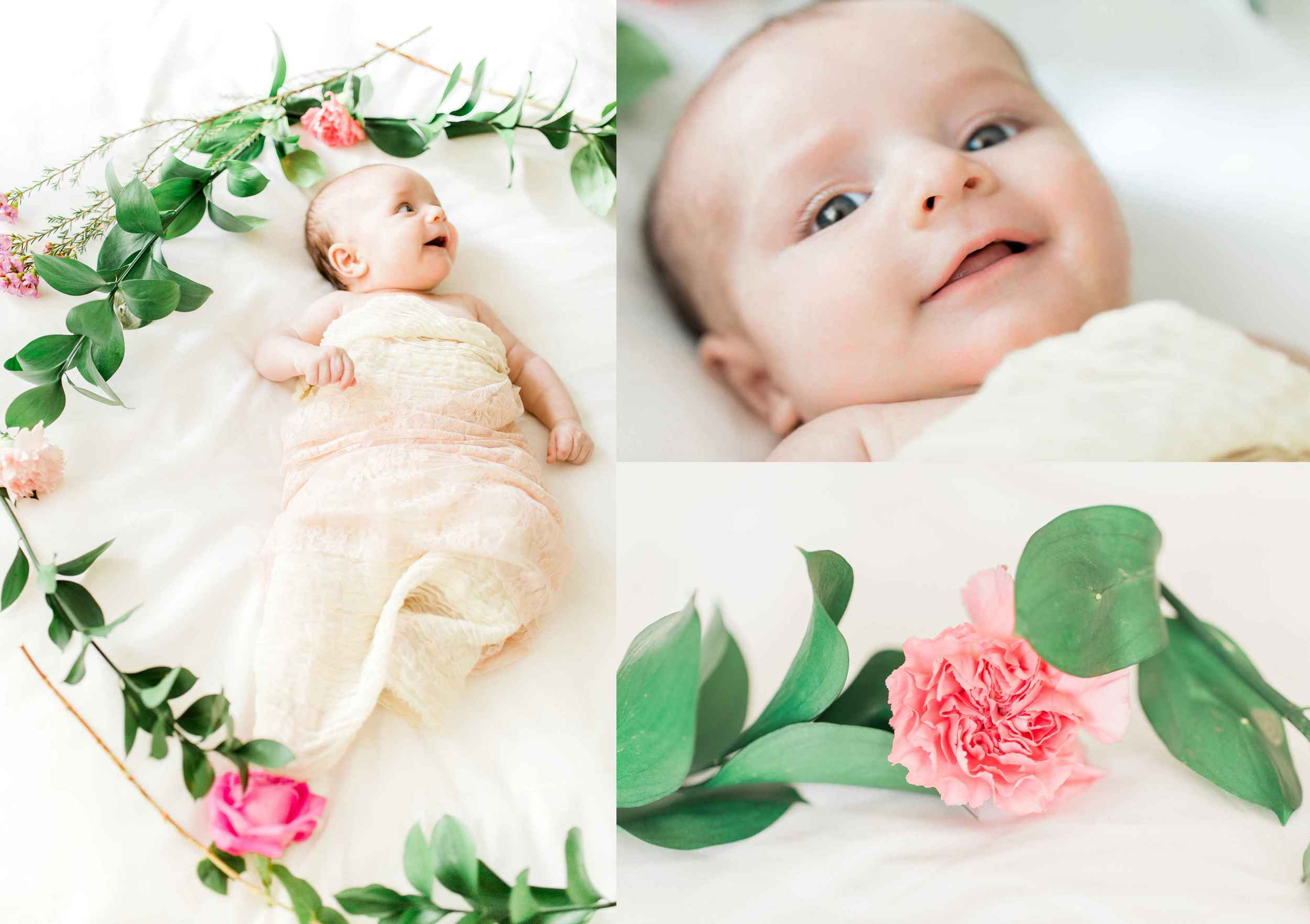 Newborn Photography Lifestyle Shoot-352.jpg